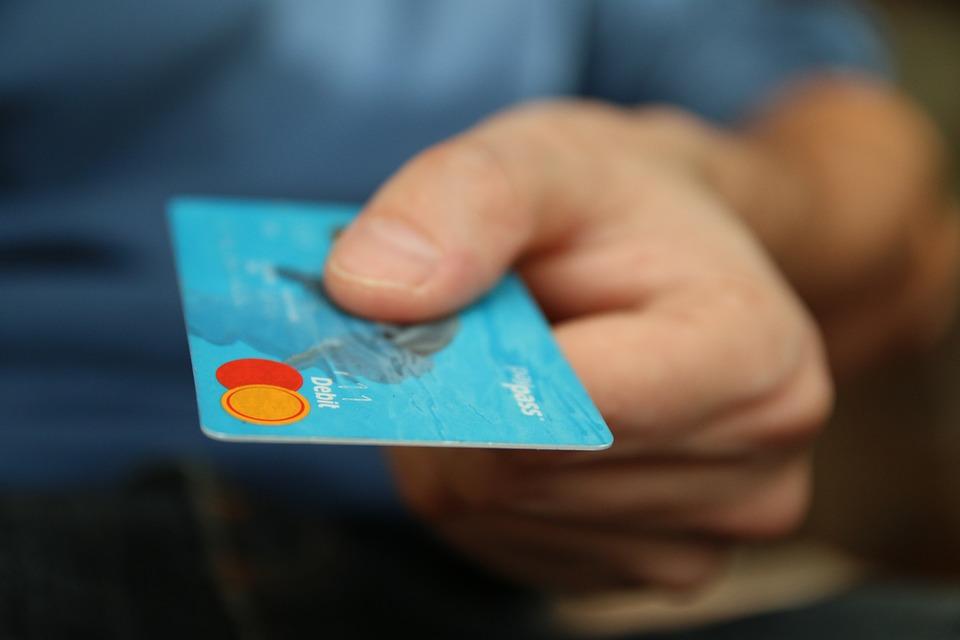 Чим онлайн кредити кращі звичайних