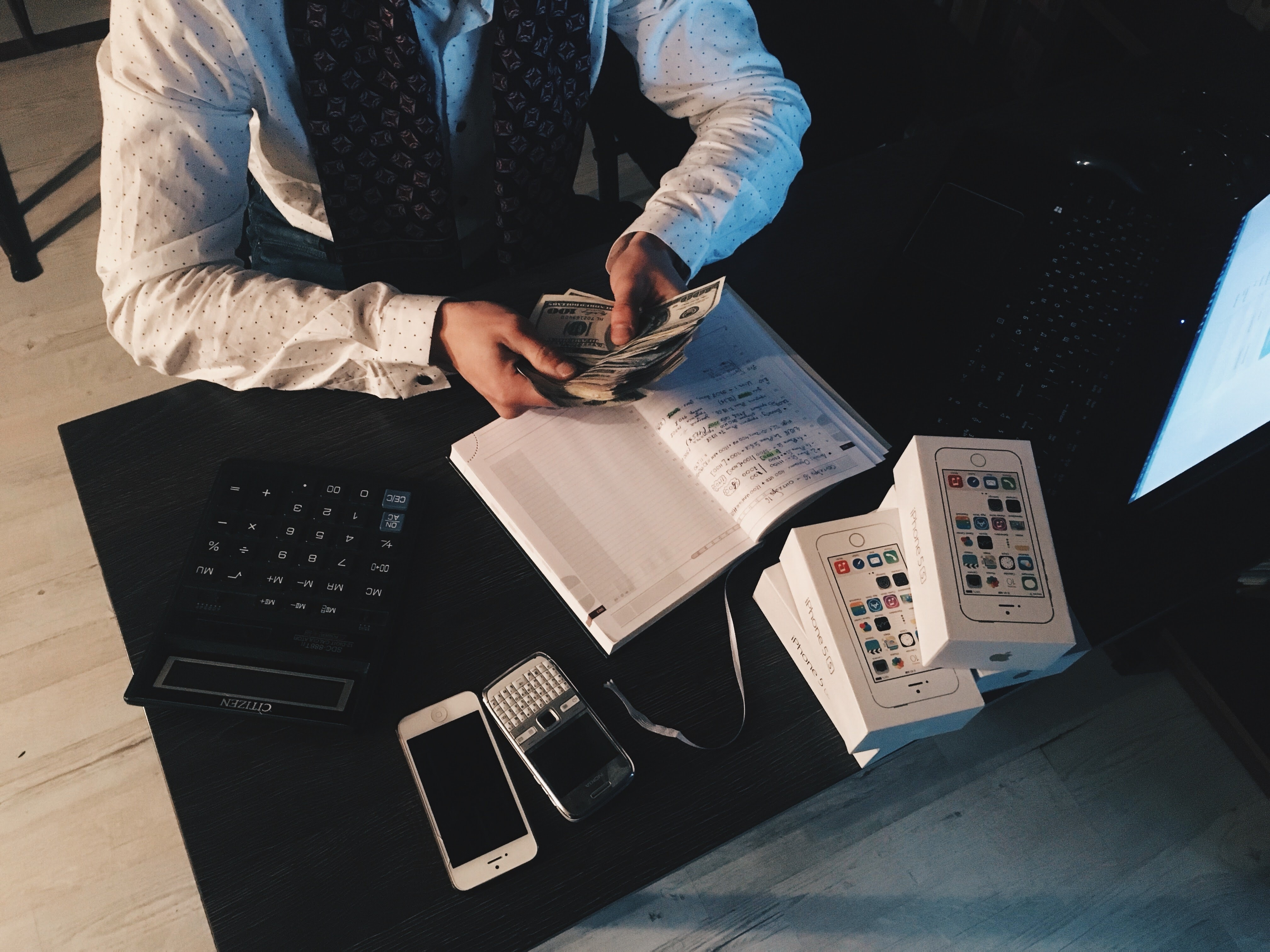 Заявка на кредит - що робити при відмові