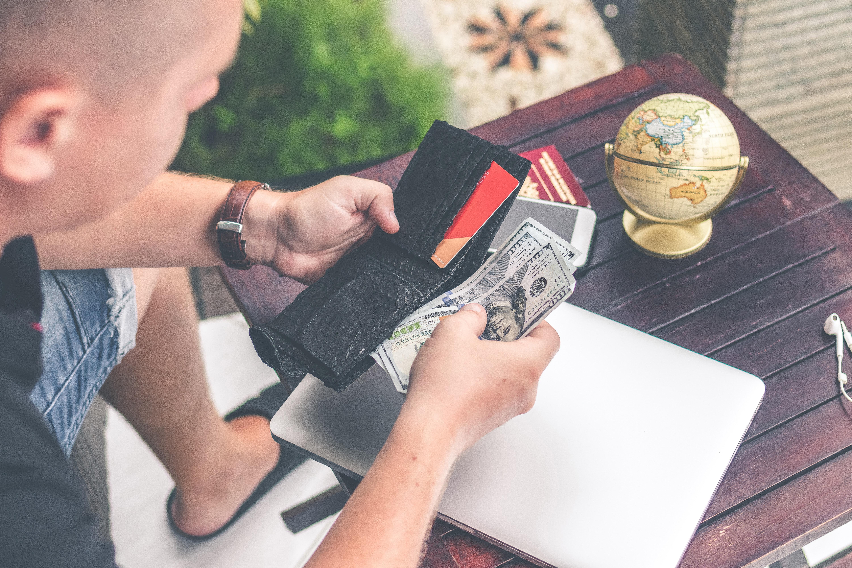 кредитна історія - навіщо потрібна