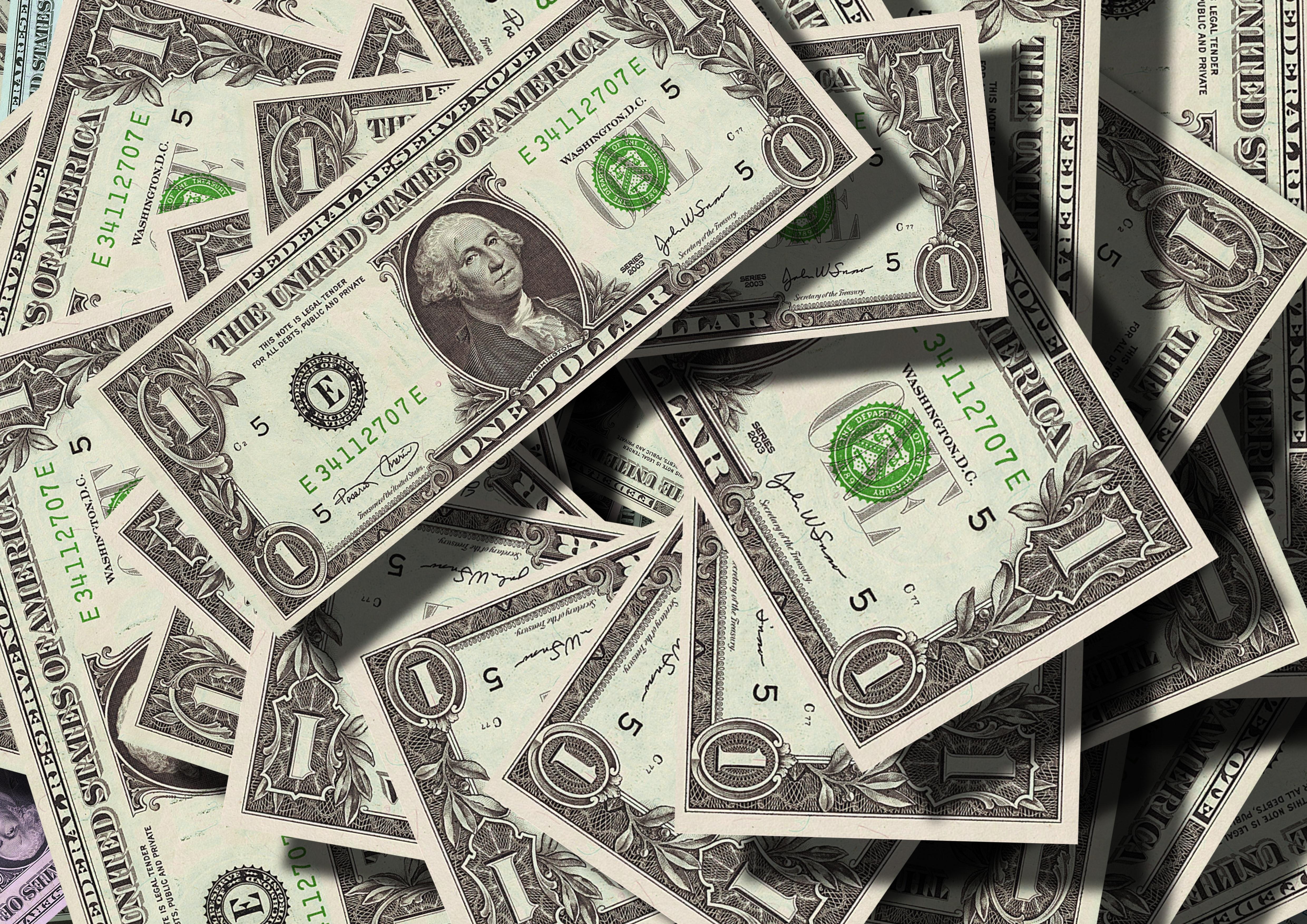 кешбек повернення грошей