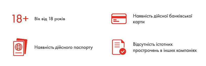 Dinero - krediti24.com.ua