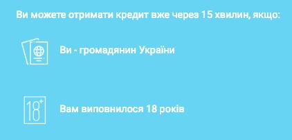 Євро Гроші - krediti24.com.ua