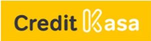 кредит касса відгуки отзывы