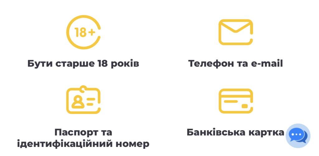 кредит касса онлайн кредит