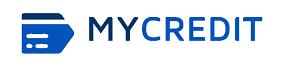 швидкий кредит в Mycredit
